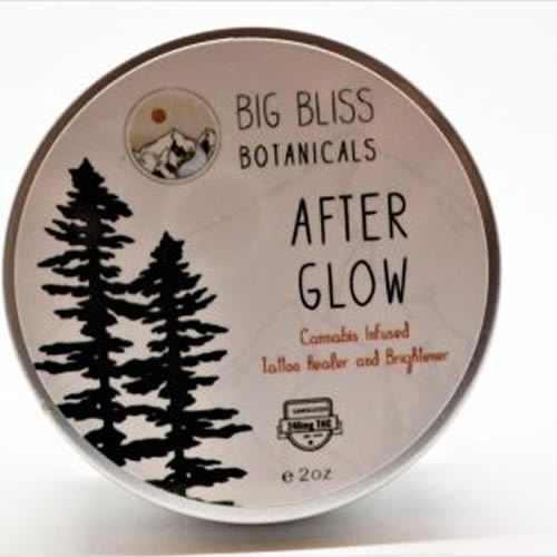 After-Glow-Tattoo-Cream-nightcokesupplies.com