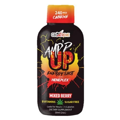 Amp'D-Up-Energy-Shot-nightcokesupplies.com