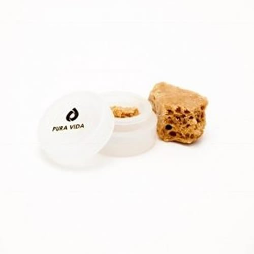 Cookie-Wax-nightcokesupplies.com