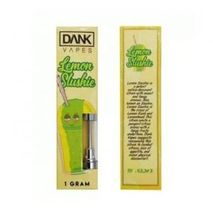 Dank-Vapes-nightcokesupplies.com