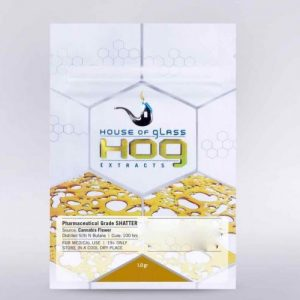 Hog-Shatter-nightcokesupplies.com