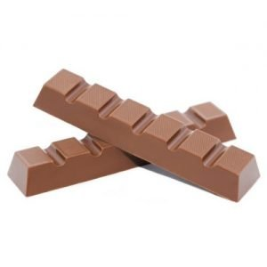 Milk-Chocolate-Bar-80mg-CBD-nightcokesupplies.com