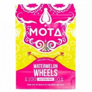 Mota-Vegan-Wheels-nightcokesupplies.com