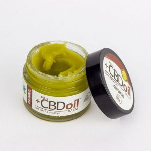 Plus-CBD-Oil-Hemp-Salve-(50mg CBD)-nightcokesupplies.com