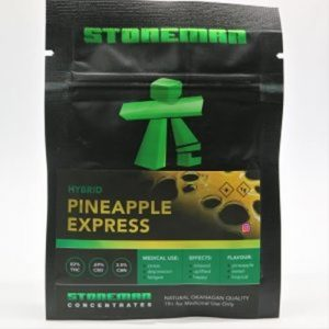 how-to-buy-stoneman-shatter-nightcokesupplies.com
