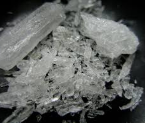 buy-pure-crystal-Meth-nightcokesupplies.com