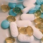 buy-morphine- pills-online-nightcokesupplies.com