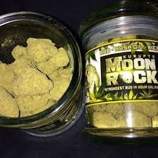 where-to-buy-moon-rock-ice-nightcokesupplies.com