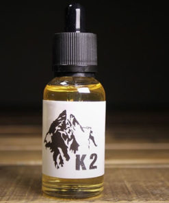 k2-synthetic-e-liquid-nightcokesupplies.com