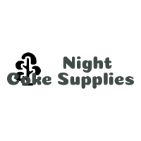 Night Coke Supplies